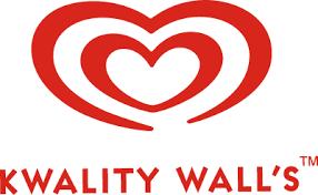 Rockwell_Freezer_Testimonial_Kwality-Walls