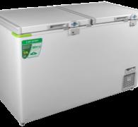 Rockwell Freeers Eutectic Freezer
