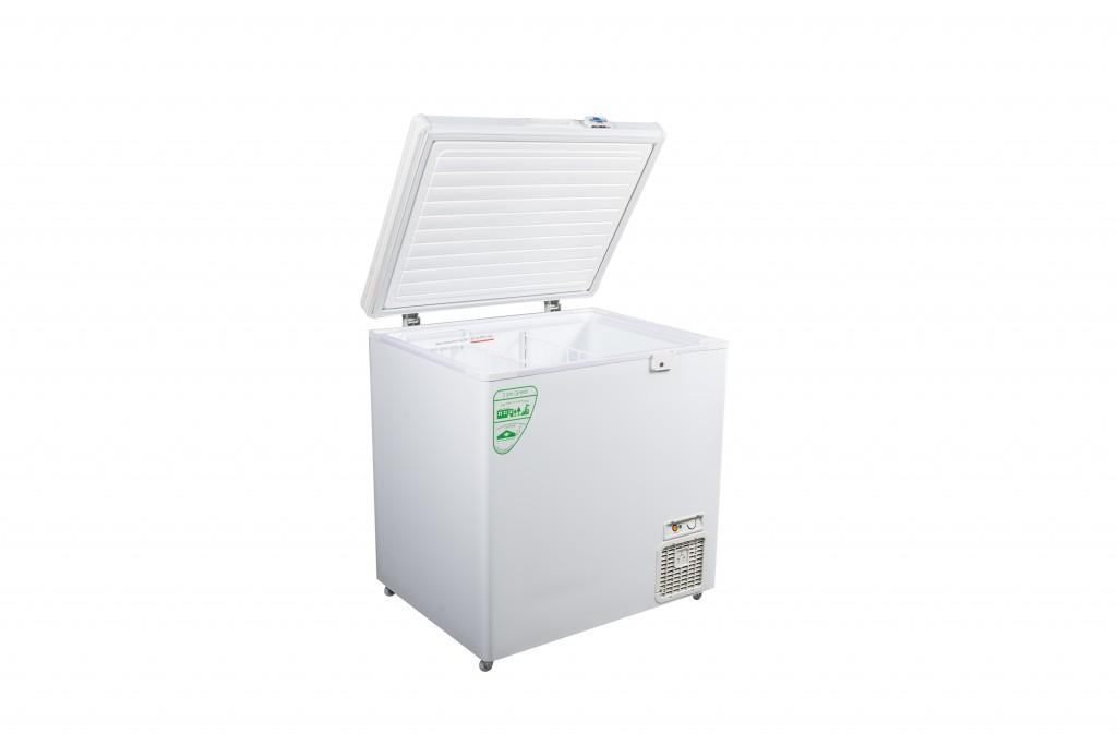 Rockwell Freezer FFR300D-1-1024x683