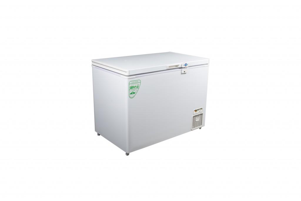 Rockwell Freezer FFR400 Freezers