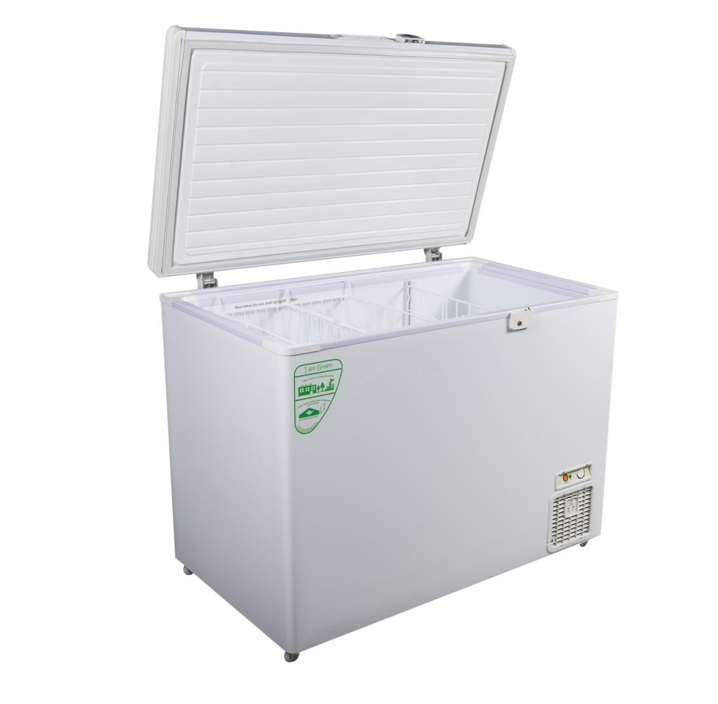 Rockwell Freezer FFR400D-1-1024x1004