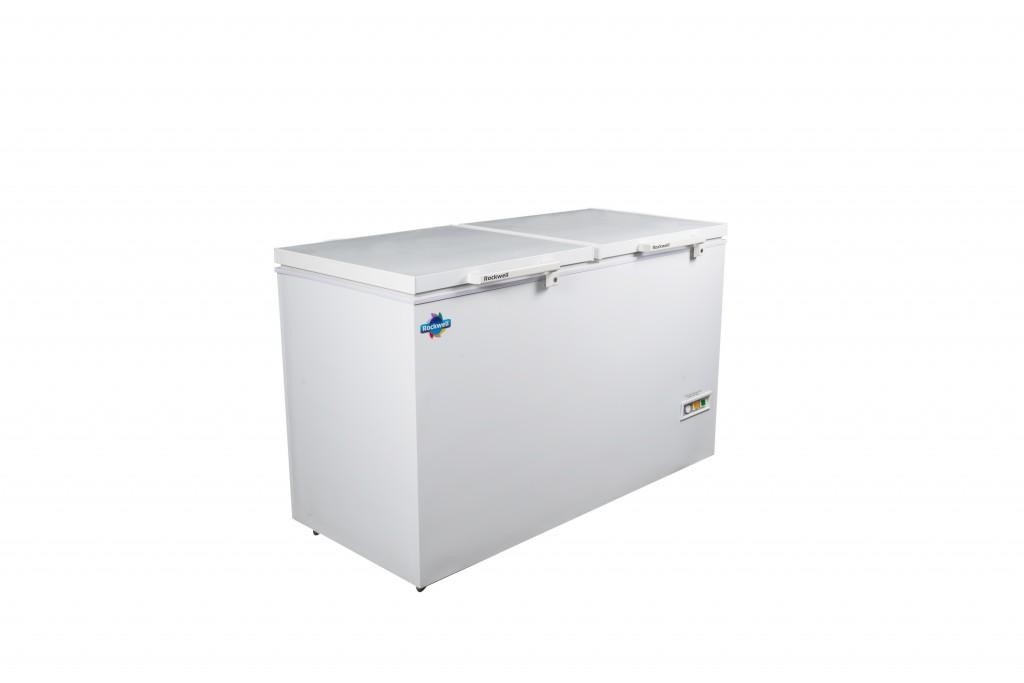 Rockwell Freezer FR425-1024x683
