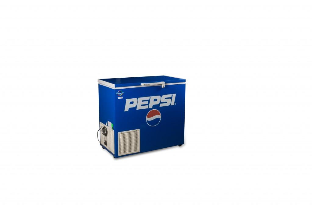 Rockwell Freezer PC18-1024x683