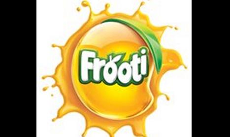 Rockwell_Freezer_Testimonial_Frooti_SRLlovesFrooti