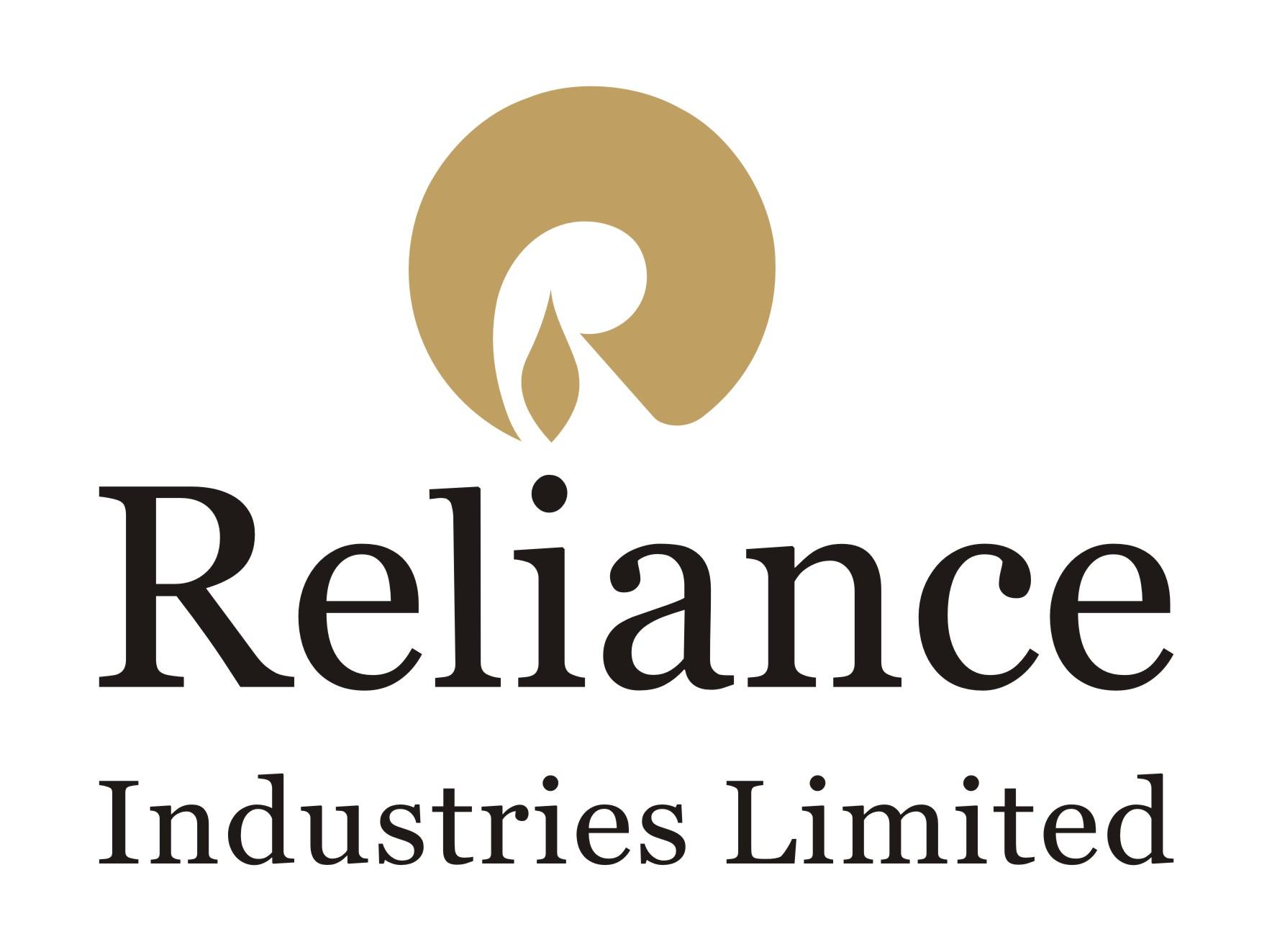 Rockwell_Freezer_Testimonial_Reliance-Industries-Logo