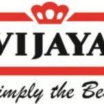 Rockwell_Freezer_Testimonial_Vijaya_Logo
