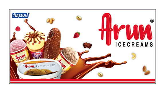 Rockwell_Freezer_Testimonial_arun-ice