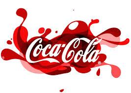 Rockwell_Freezer_Testimonial_coca-cola