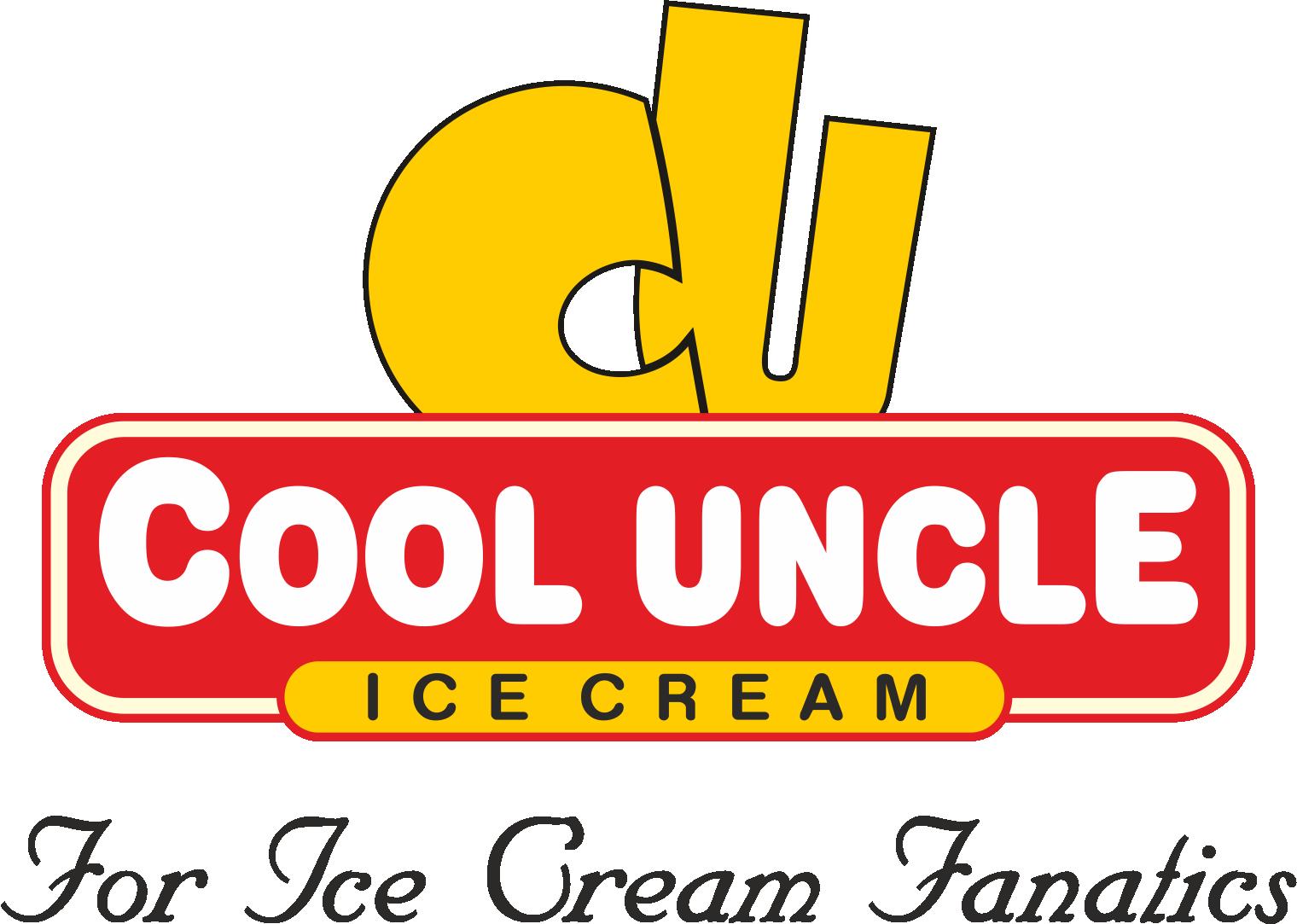 Rockwell_Freezer_Testimonial_cool-uncle