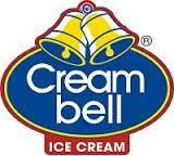 Rockwell_Freezer_Testimonial_cream-bell