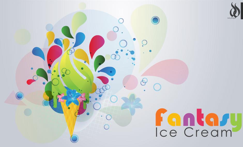 Rockwell_Freezer_Testimonial_fantasy_ice_cream_by_darklazy-d483bfm