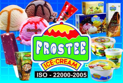 Rockwell_Freezer_Testimonial_frostee