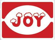 Rockwell_Freezer_Testimonial_joy