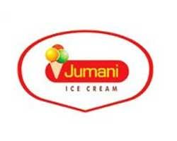 Rockwell_Freezer_Testimonial_jumani-ice-creams
