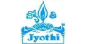 Rockwell_Freezer_Testimonial_jyothi