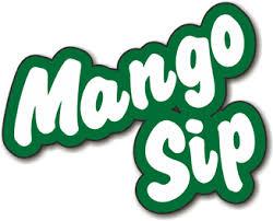 Rockwell_Freezer_Testimonial_mango-sip
