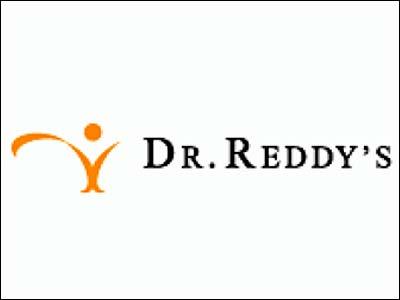 Rockwell_Freezer_Testimonial_reddy