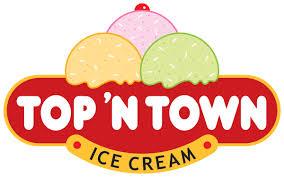 Rockwell_Freezer_Testimonial_top-n-town