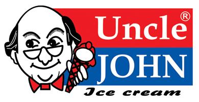 Rockwell_Freezer_Testimonial_uncle_john