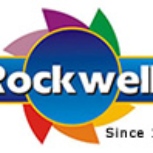 Rockwell Industries Limited-Since1986 | Freezer