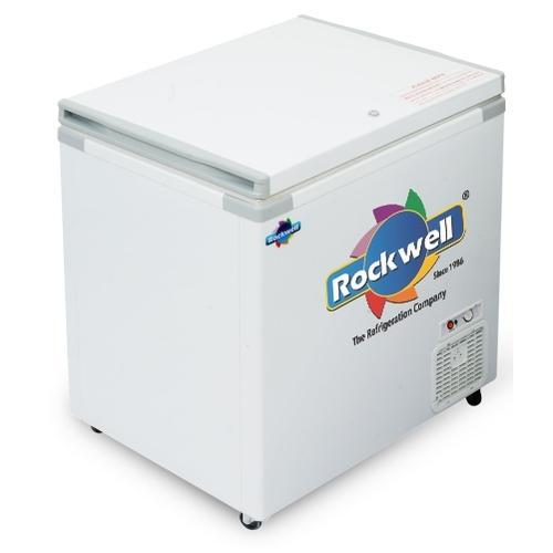 Rockwell Freezer hard-top-freezers-500x500