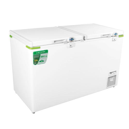 eutectic freezers