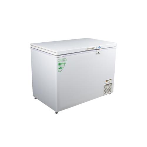 Milk Cooler 400