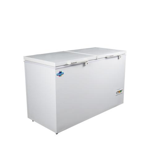 Chest freezer 425